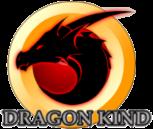 DragonKind.png