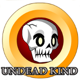 UndeadKind.png